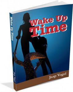 Wake-Up-3D-693x872-556x700
