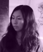 maki in studio-cropped&b&wjpg (Custom)